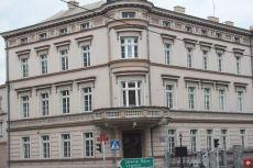 Zespół Szkół w Jaworze