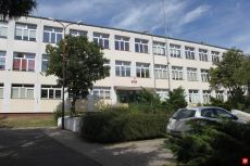 Powiatowe Centrum Kształcenia Zawodowego i Ustawicznego