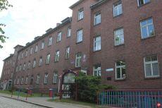 Specjalny Ośrodek Szkolno-Wychowawczy w Jaworze