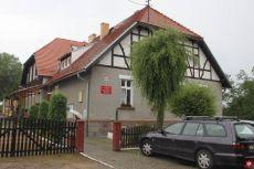 Zespół Szkolno – Przedszkolny w Pogwizdowie Szkoła Podstawowa w Pogwizdowie z Filią w Wiadrowie