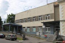 Jaworskie Centrum Medyczne Sp. z.o.o.