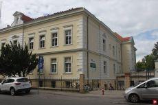 Medicus Centrum Diagnostyczno-Terapeutyczne Sp. z o.o.