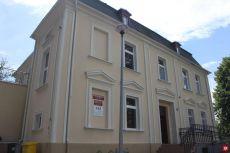 Ośrodek Zdrowia Filia w Sokolej