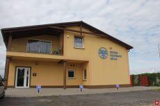 Prywatne Centrum Fizjoterapii Arkada