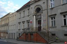 Miejski Ośrodek Pomocy Społecznej w Jaworze