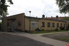 Powiatowe Centrum Pomocy Rodzinie w Jaworze