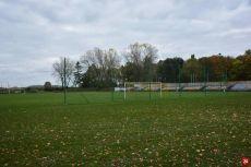 Stadion Miejski w Jaworze