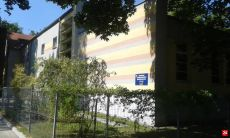 Europejskie Centrum Młodzieży Euroregionu Nysa