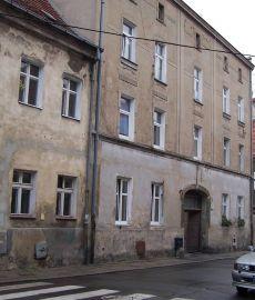 """Jaworscy masoni - wrześniowa edycja """"Spacerku po Jaworze"""""""