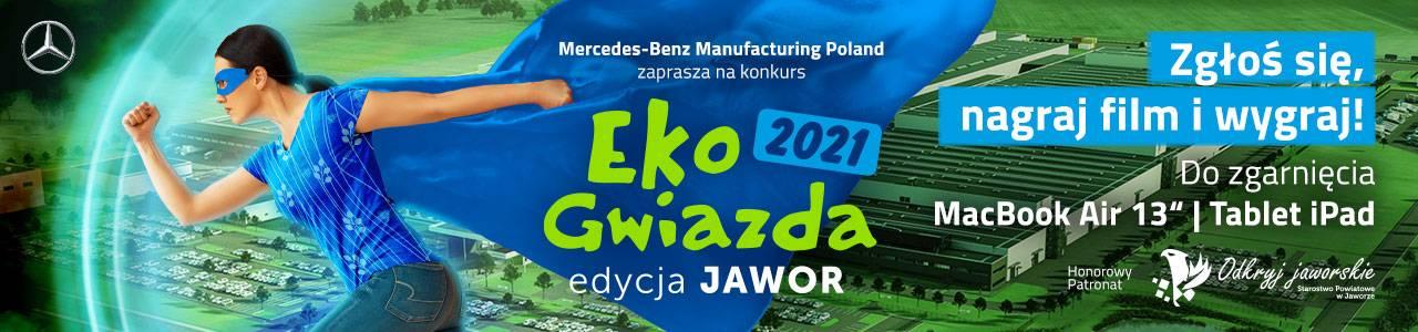Mercedes-Benz Manufacturing Poland