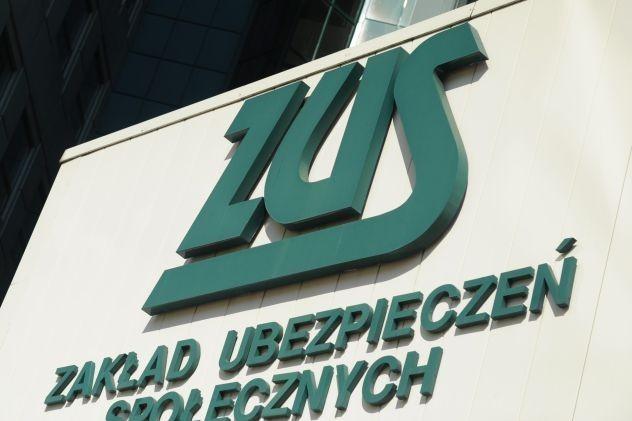 47 firm z Dolnego Śląska dostanie pieniądze z ZUS na poprawę BHP