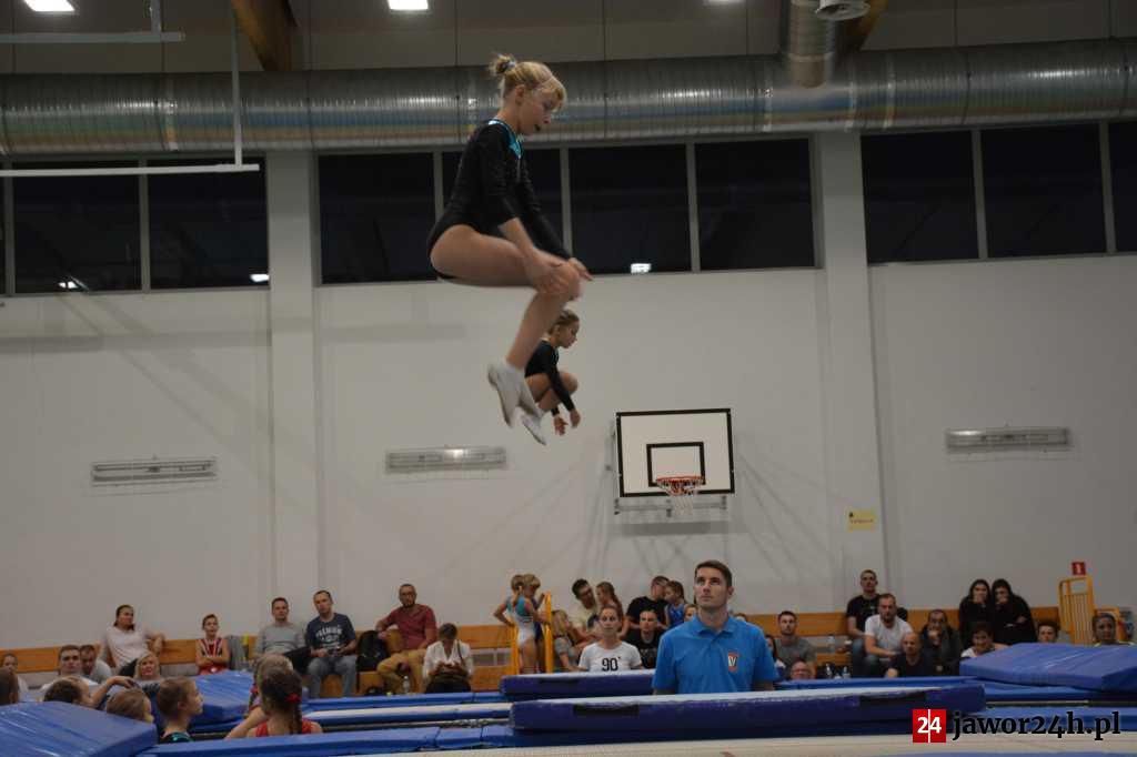 Mistrzostwa Młodzików już w piątek w Jaworze