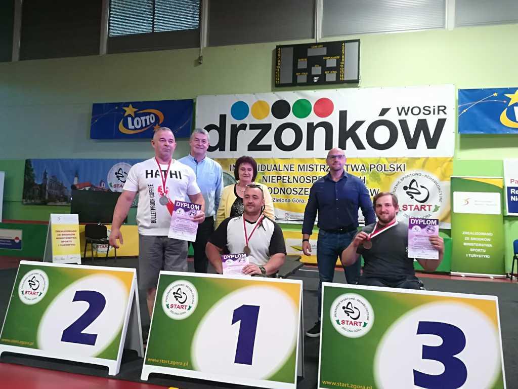 W Jaworze może powstać centrum dla niepełnosprawnych