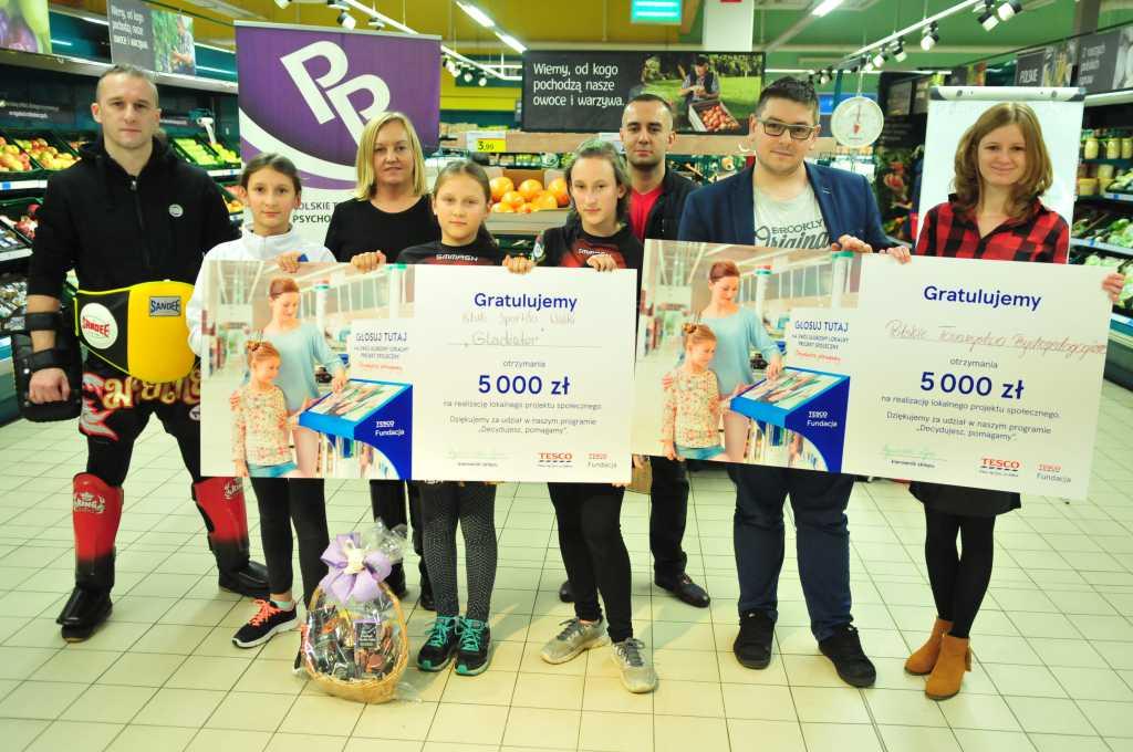 90 000 złotych na inicjatywy społeczne w województwie dolnośląskim