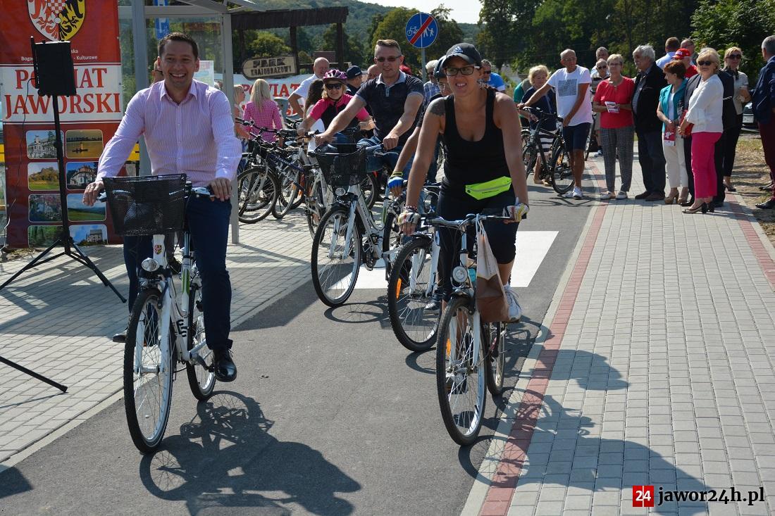 Krzysztof Kowalczyk interpeluje w sprawie roweru miejskiego