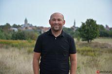 Rafał Kozioł: Powiat musi być aktywny
