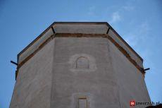 (FOTO) Spacerkiem po Wieży Strzegomskiej