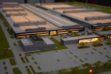 Daimler zainwestuje w Polsce 400 mln złotych