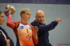 Radosław Pokrywa:  Zagrały coś, czego nie grały przez cały sezon