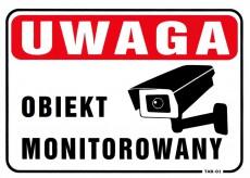 Monitoring w Schronisku Młodzieżowym w Jaworze