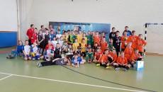 (FOTO) Zagłębie Lubin wygrywa II Puchar Piasta
